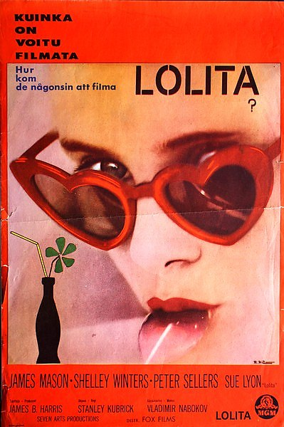 Jättiläinen (Vuoden 1956 Elokuva)