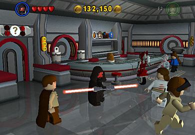 Tiedostolego Star Wars The Video Game 20050401035243963jpg Wikipedia
