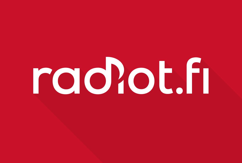 Radio.Fi