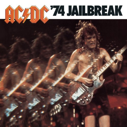 74 Jailbreak – Wikipedia