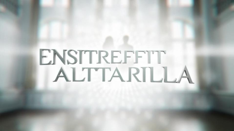 Ensitreffit Alttarilla Suomi
