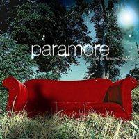 Tiedosto:Paramore-all we know is falling.jpg