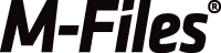 M-Files logo.png
