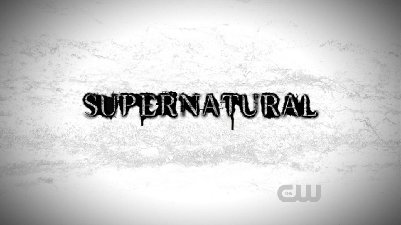 Supernatural (7  tuotantokausi) – Wikipedia