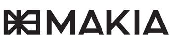 Makia Logo