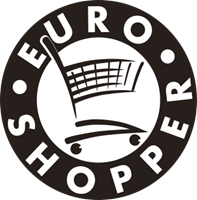 Euro Shopper.png