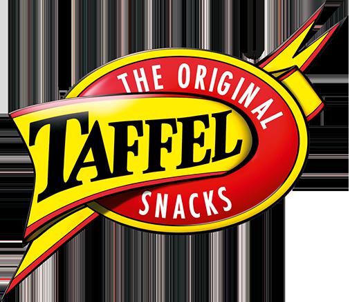 Taffel – Wikipedia