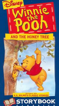 Winnie the Pooh and the Honey Tree.jpg