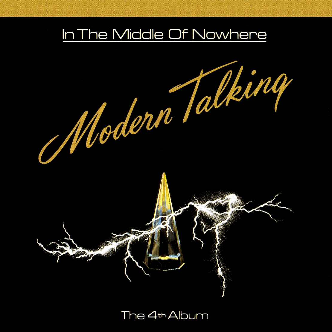 Tiedosto modern talking in the middle of nowhere
