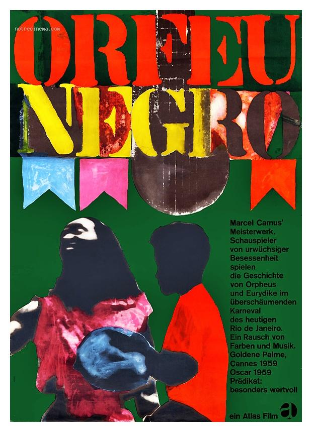 Andree oliveira ตัวเลือกไบนารีหนังสือซื้อขายหลักสูตรเบื้องต้น
