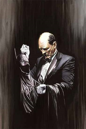 Alfred Pennyworth by Alex Ross.jpg