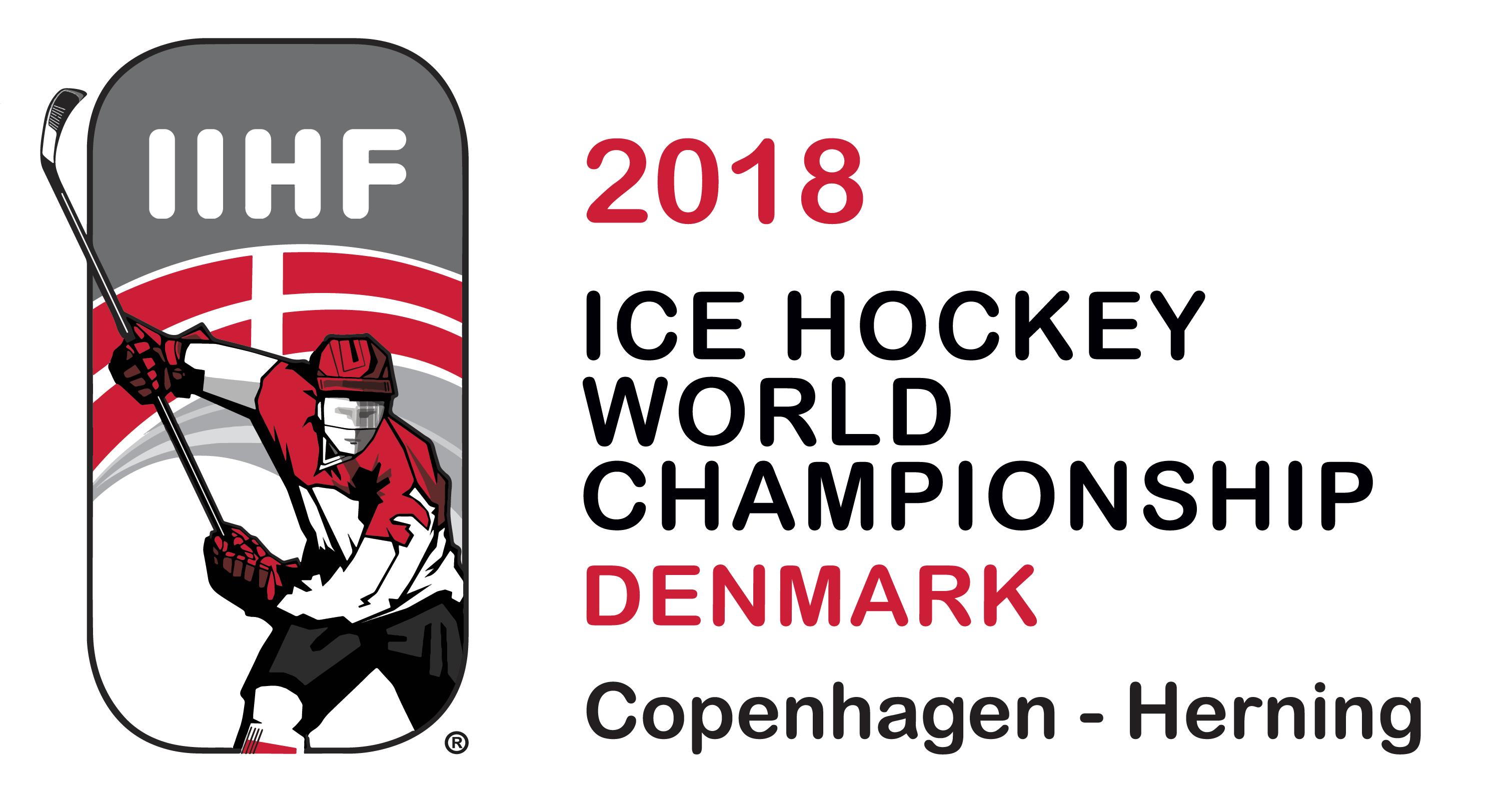 u20 eishockey wm 2019