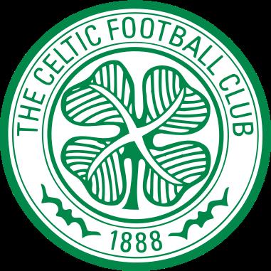 Celtic FC – Wikipedia