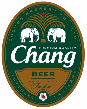 """brand audit of chang beer Thai beverage public company limited (""""thaibev"""") was incorporated in thailand in october 2003 in order to consolidate thailand's leading beer and spirits businesses owned by the principal shareholders and their business associates under a single holding company."""