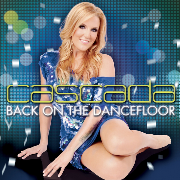 Cascada_Back_on_the_Dancefloor.png