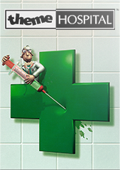 Theme Hospital cover.png