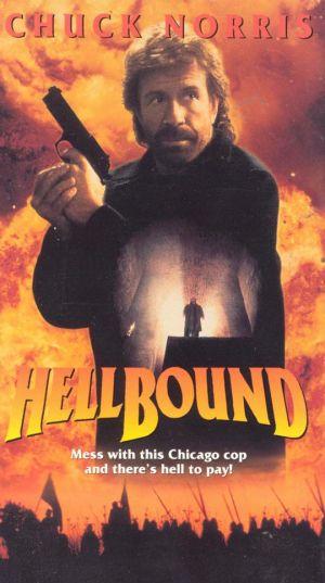 Hellbound – Wikipedi...