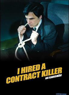 I Hired a Contract Killer.jpg