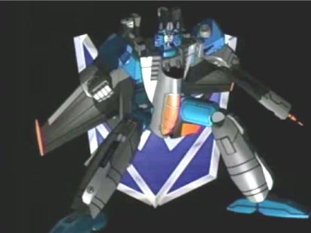 Vanha robotti herää henkiin myrskyn aikana, miksi se kulkee kohti Tampellaa?