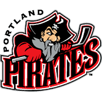 Portland pirates 200x200.png
