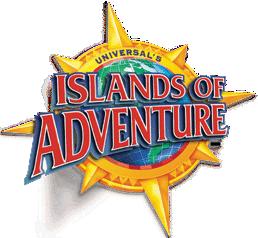 the island of adventure pdf