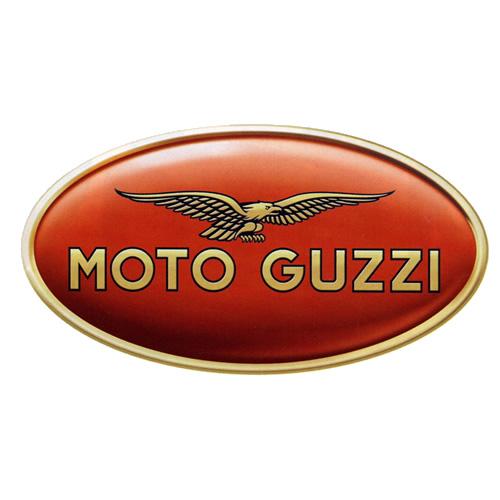 Moto Guzzi California >> Moto Guzzi – Wikipedia