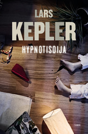 Hypnotisoija