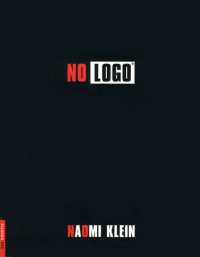 Nologo book cover.png