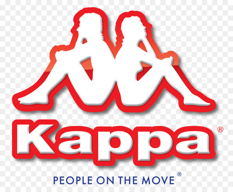 Tiedosto:Kappa logo.jpg – Wikipedia