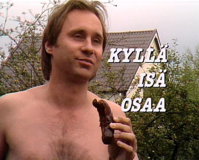 wiki suomi perhe