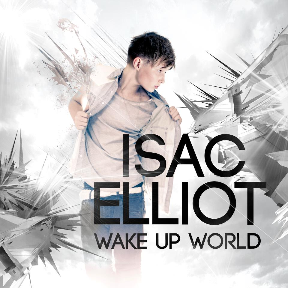 Isac-elliot_wake-up-world.png