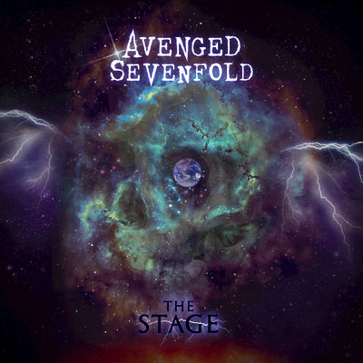Avenged_Sevenfold_-_The_Stage.jpeg
