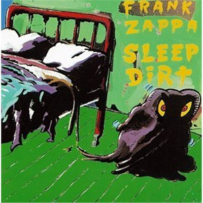 Frank_zappa_sleep_dirt.jpg