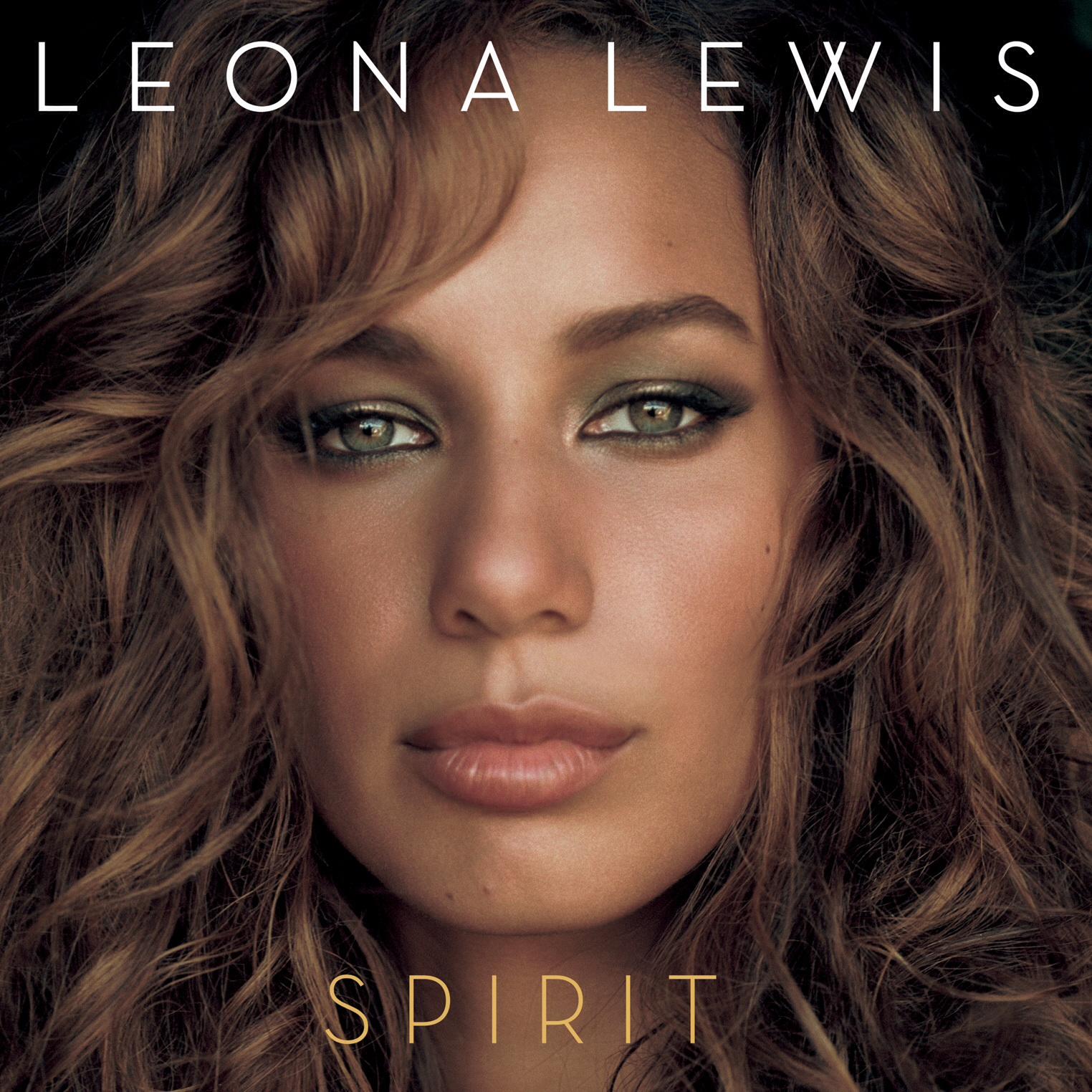 Leona Levis