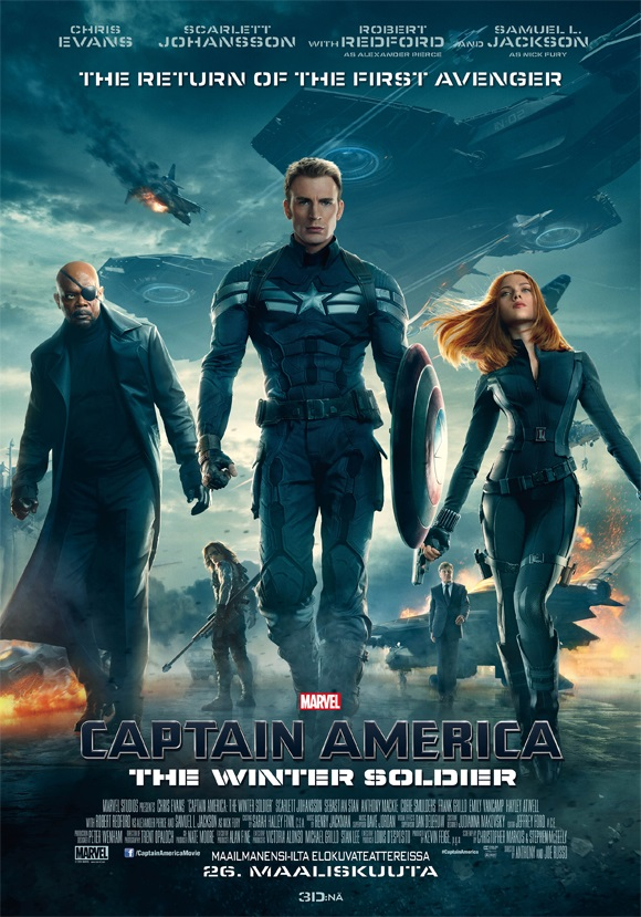 http://upload.wikimedia.org/wikipedia/fi/f/f9/Captain_America-_The_Return_of_the_First_Avenger.jpg