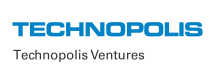 Technopolis Ventures logo.png