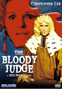 The Bloody Judge Poster.jpg