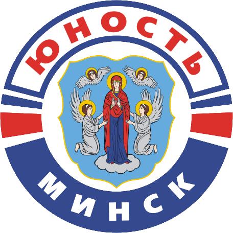 Ingyenes társkereső minsk társkereső oldal telefon