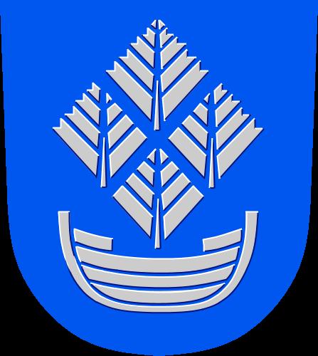 Tiedosto:Koivisto.vaakuna.png – Wikipedia
