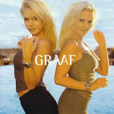 Graaf sisters photos 70