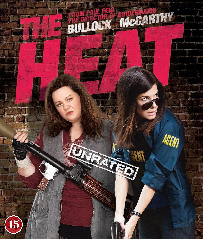 The Heat – Wikipedia