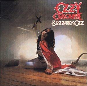 [/b]METAL METAL Y MAS METAL[/b] Ozzy_Blizzard_of_Ozz