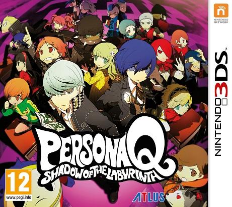 Persona_Q.jpg