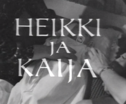 HD japanilainen seksi elokuva