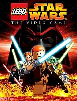 Lego Star Wars Box.jpeg