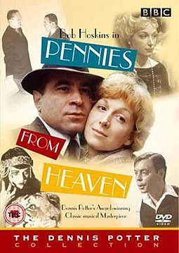 Pennies from Heaven -dvdkansi.jpg