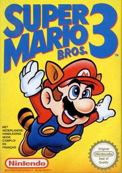 Super-mario-bros-3-box.jpg
