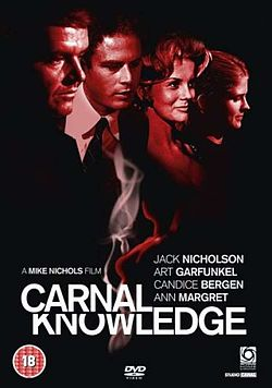 Carnal-knowledge-dvd-kansi.jpg