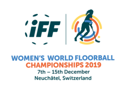 IFF WFC 2019 logo.png