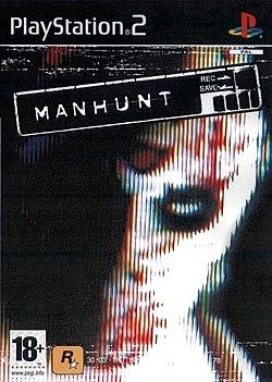 250px-Manhunt_ps2.jpg